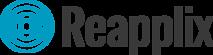 Reapplix's Company logo