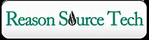 Reason Source Tech's Company logo
