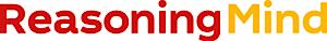 Reasoning Mind's Company logo