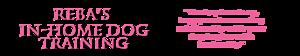 Reba's Dog Training's Company logo
