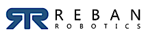 Reban Robotics's Company logo