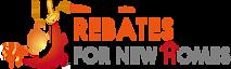 Rebatesfornewhomes's Company logo