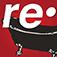 LeeBio's Competitor - Rebath Of Mid Missouri logo