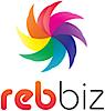 Rebbiz's Company logo