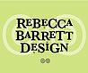 Rebecca Barrett Design's Company logo