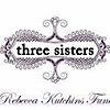 Rebecca Kutchins Fund's Company logo