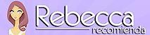 Rebecca Santalucia's Company logo