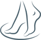 Rebecca Sutton - Foot Health Practitioner, Rgn's Company logo
