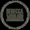 Rebecca Wersland Photography's Company logo