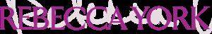 Rebecca York's Company logo