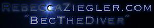 Rebecca Ziegler's Company logo