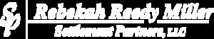 Texassettlementpartners's Company logo