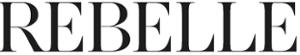 Rebelle's Company logo