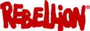 Rebellion Developments's Company logo