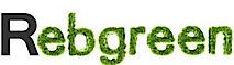 Rebgreen's Company logo