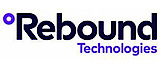 REbound's Company logo