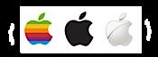 Rebox Creative's Company logo