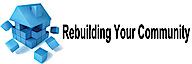 Rebuilding Your Community's Company logo