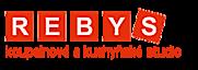 Rebys, Sro's Company logo