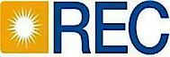 Rural Electrification Corporation Limited.'s Company logo