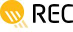 REC Group's Company logo