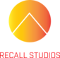 Recall Studios's Company logo