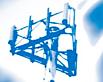 RECC Wireless's Company logo