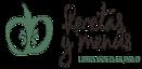 Recetasymenus's Company logo