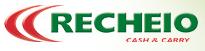 Recheio's Company logo