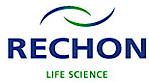 Rechon Life Science's Company logo