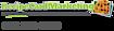 Recipe Card Marketing Logo