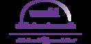 Recipes To Remember's Company logo
