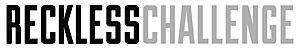 Reckless Challenge's Company logo