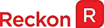 Reckon's Company logo