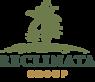 Reclinata Group's Company logo
