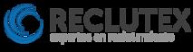 Reclutex - Recursos Humanos's Company logo
