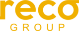 Reco Group's Company logo