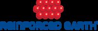 Recocanada's Company logo
