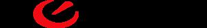 Recon Instruments's Company logo