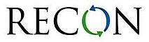 Recon Us's Company logo