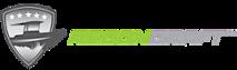 ReconCraft's Company logo