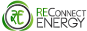 Reconnect Energy Solutions's Company logo