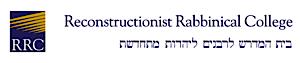 Rrc's Company logo