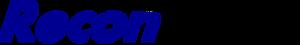 Recon Trac's Company logo