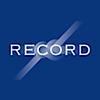 Record's Company logo
