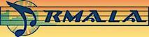Recording Musicians Assn's Company logo