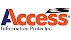 Records Retention Services's Company logo