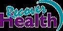 Recover Health's Company logo