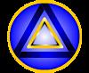Aachips's Company logo