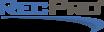 Challenger Door's Competitor - RecPro logo